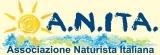 Naturismo A.N.ITA
