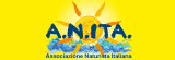 http://www.naturismoanita.it/images/mini-logo-anita-web.png